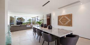 Luxury estate for sale in Sol de Mallorca (Thumbnail 6)