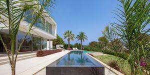Luxury estate for sale in Sol de Mallorca (Thumbnail 9)