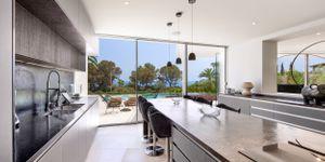 Luxury estate for sale in Sol de Mallorca (Thumbnail 7)