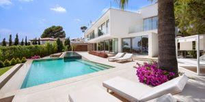 Luxury estate for sale in Sol de Mallorca (Thumbnail 1)