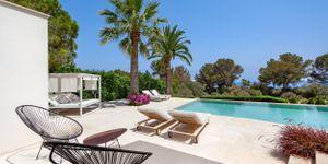 Luxury estate for sale in Sol de Mallorca (Thumbnail 2)