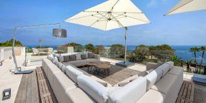 Luxury estate for sale in Sol de Mallorca (Thumbnail 3)