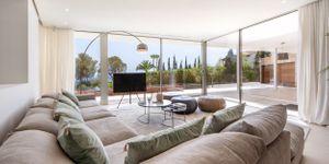Luxury estate for sale in Sol de Mallorca (Thumbnail 4)