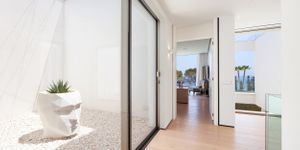 Luxury estate for sale in Sol de Mallorca (Thumbnail 8)