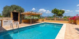 Refurbishment Villa in Nova Santa Ponsa (Thumbnail 10)