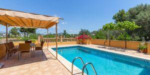 Refurbishment Villa in Nova Santa Ponsa (Thumbnail 3)
