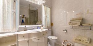 Refurbishment Villa in Nova Santa Ponsa (Thumbnail 9)