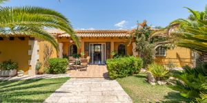 Refurbishment Villa in Nova Santa Ponsa (Thumbnail 1)