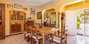 Refurbishment Villa in Nova Santa Ponsa (Thumbnail 6)