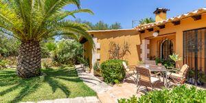 Refurbishment Villa in Nova Santa Ponsa (Thumbnail 4)