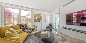 Penthouse in Palma - Exklusive Immobilie in Santa Catalina (Thumbnail 4)