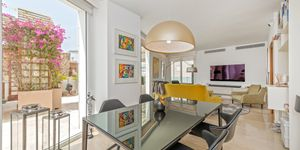 Penthouse in Palma - Exklusive Immobilie in Santa Catalina (Thumbnail 5)