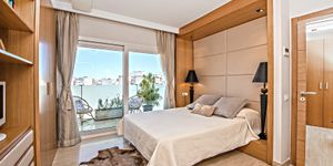 Penthouse in Palma - Exklusive Immobilie in Santa Catalina (Thumbnail 8)