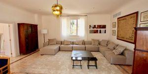 Elegante Luxus Villa auf großem Grundstück und Panoramablick (Thumbnail 9)