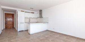 Apartment in Illetas - Wohnung mit großer Terrasse und fantastischem Meerblick (Thumbnail 6)