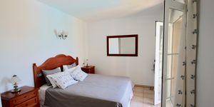 Apartment mit Teilmeerblick in Nova Santa Ponsa (Thumbnail 7)