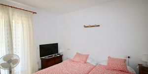 Apartment mit Teilmeerblick in Nova Santa Ponsa (Thumbnail 9)