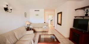 Apartment mit Teilmeerblick in Nova Santa Ponsa (Thumbnail 5)