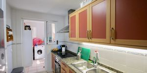 Apartment mit Teilmeerblick in Nova Santa Ponsa (Thumbnail 6)