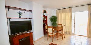 Apartment mit Teilmeerblick in Nova Santa Ponsa (Thumbnail 4)