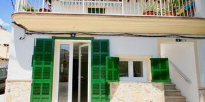 Moderne EG-Wohnung in Stadthaus unweit zum Strand (Thumbnail 1)