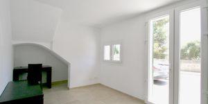 Moderne EG-Wohnung in Stadthaus unweit zum Strand (Thumbnail 2)
