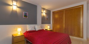 Holiday apartment close to the beach of Colonia Sant Jordi (Thumbnail 10)