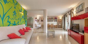 Holiday apartment close to the beach of Colonia Sant Jordi (Thumbnail 3)