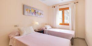 Apartment in Colonia San Jordi - Ferienimmobilie nah am Strand zu Verkaufen (Thumbnail 8)