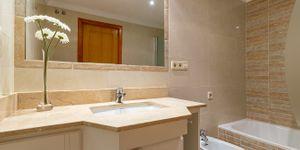 Apartment in Colonia San Jordi - Ferienimmobilie nah am Strand zu Verkaufen (Thumbnail 9)