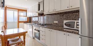 Apartment in Colonia San Jordi - Ferienimmobilie nah am Strand zu Verkaufen (Thumbnail 7)