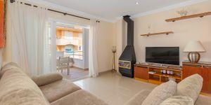 Apartment in Colonia San Jordi - Ferienimmobilie nah am Strand zu Verkaufen (Thumbnail 3)