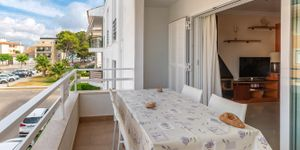 Apartment in Colonia San Jordi - Ferienimmobilie nah am Strand zu Verkaufen (Thumbnail 6)