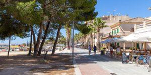 Apartment in Colonia San Jordi - Ferienimmobilie nah am Strand zu Verkaufen (Thumbnail 1)