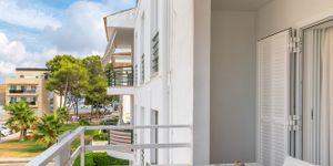 Apartment in Colonia San Jordi - Ferienimmobilie nah am Strand zu Verkaufen (Thumbnail 2)