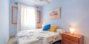 Apartment in Colonia San Jordi - Ferienimmobilie nah am Strand zu Verkaufen (Thumbnail 10)
