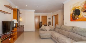 Apartment in Colonia San Jordi - Ferienimmobilie nah am Strand zu Verkaufen (Thumbnail 4)