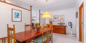 Penthouse in Colonia San Jordi - Meerblick-Wohnung nah am Strand (Thumbnail 4)