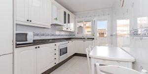 Penthouse in Colonia San Jordi - Meerblick-Wohnung nah am Strand (Thumbnail 5)