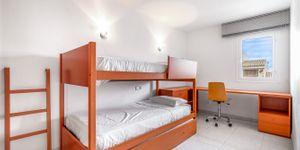 Penthouse in Colonia San Jordi - Meerblick-Wohnung nah am Strand (Thumbnail 10)
