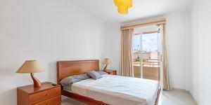 Penthouse in Colonia San Jordi - Meerblick-Wohnung nah am Strand (Thumbnail 6)