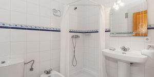 Penthouse in Colonia San Jordi - Meerblick-Wohnung nah am Strand (Thumbnail 9)