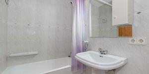 Penthouse in Colonia San Jordi - Meerblick-Wohnung nah am Strand (Thumbnail 7)