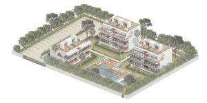New apartment for sale close to Cala Egos beach (Thumbnail 7)