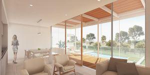 New apartment for sale close to Cala Egos beach (Thumbnail 4)