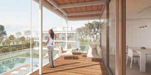 New apartment for sale close to Cala Egos beach (Thumbnail 5)