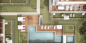 New apartment for sale close to Cala Egos beach (Thumbnail 2)
