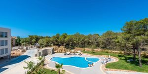 New apartment for sale at the golf course Santa Ponsa (Thumbnail 2)