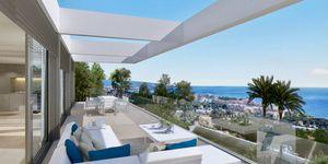 Neubau Villa in Bestlage in Nova Santa Ponsa (Thumbnail 7)