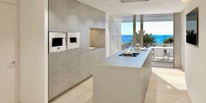Neubau Villa in Bestlage in Nova Santa Ponsa (Thumbnail 9)